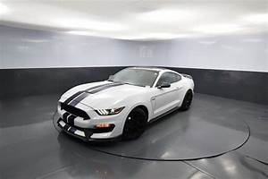 2020 Ford Mustang Shelby GT350 for Sale in Seattle, WA - CarGurus