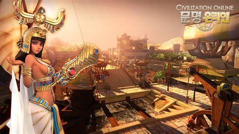civilization   game images posted  developer