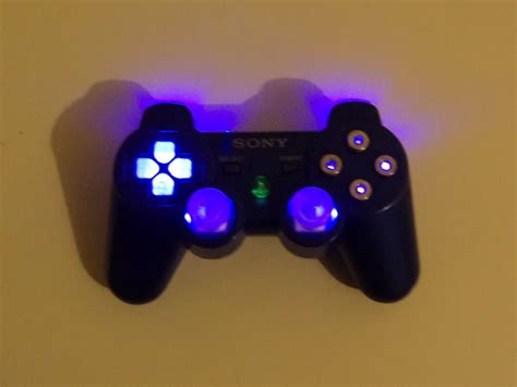 manettes sony dualshock ps page