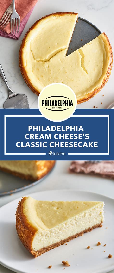 Add eggs, 1 at a time, mixing on low speed after each just until blended. 6 Inch Cheesecake Recipes Philadelphia / No Bake Salted Caramel Cheesecake Jane S Patisserie : 6 ...