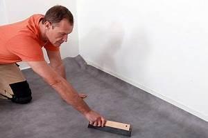 Protection Sol Pour Travaux : protection de sol prot ger vos sols sur chantier travaux ~ Melissatoandfro.com Idées de Décoration