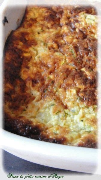 cuisine courgettes gratin best 25 gratin courgette ideas on gratin de