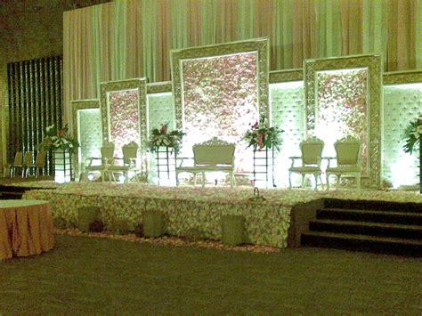 Modern Wedding Decoration Ideas Elitflat
