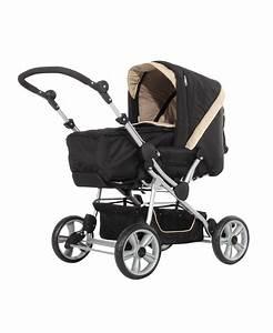 Kinderwagen Kombi Set Günstig : kombi wagen sydney plus g nstig kaufen im kombi ~ Kayakingforconservation.com Haus und Dekorationen