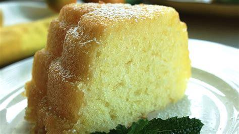 Bundt Cake Recipes   Allrecipes.com