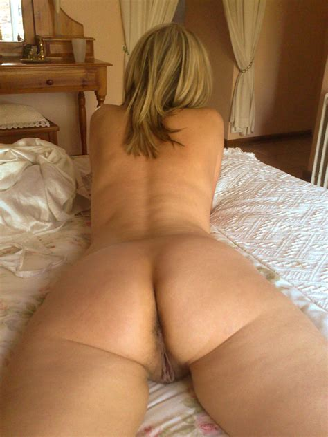 Hairy Pussy Mature Blonde Free Porn