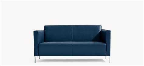 Divani Design 2000 : Moroso