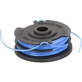 43820 Dual Liner Coupon Code by Craftsman 99006 0 065 Quot Dual Line Auto Feed Replacement Spool