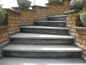 Granit Treppen Außen : treppen marmorwerke ag natursteine brig glis wallis ~ Eleganceandgraceweddings.com Haus und Dekorationen