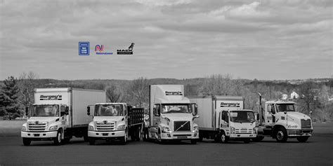 volvo truck service near me 100 volvo semi truck dealer near me steam community