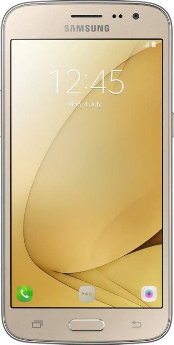 Prise 32 A Cuisine Comparer 16 Offres Samsung Galaxy J2 Pro Gold 16 Gb At Best Price