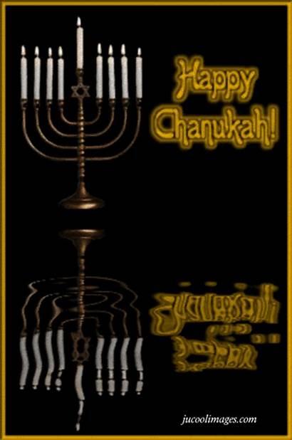 Hanukkah Happy Quotes Sayings Reflection