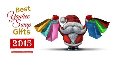 yankee swap gifts   yankee swap gift ideas