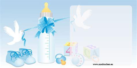 sprüche babyparty babykarten babykarten ausdrucken vorlagen