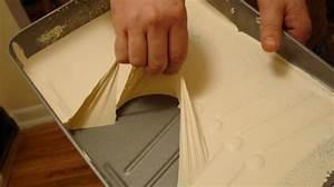 Comment Nettoyer Un Debimetre : voici comment nettoyer un bac peinture en 2 secondes chrono ~ Gottalentnigeria.com Avis de Voitures