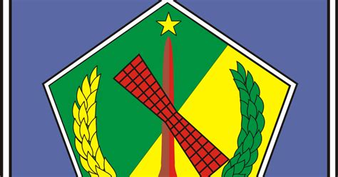 data daftar kabupaten bolaang mongondow sulut