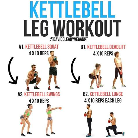kettlebell workout chest workouts body results arm ab gym site routines challenge swings