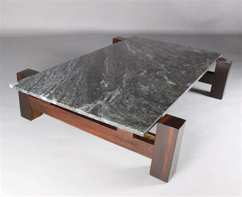 coffee table granite coffee table designs marble