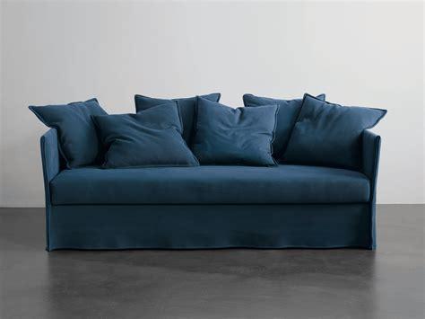 Ikea Kivik Sofa Bed Cover Sofa The Honoroak