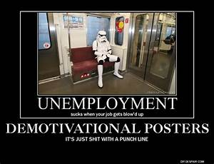 demotivational_posters_by_bankaiuser9