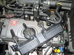 Changement Injecteur Peugeot 207 : bougie prechauffage 206 bougie de prechauffage peugeot 206 diesel 1 9l huile sur bougie de pr ~ Gottalentnigeria.com Avis de Voitures