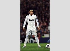 Cristiano Ronaldo Wallpapers 2018 HD the best 65+ images