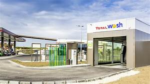 Station Total Wash : total s car wash ranked first in customer survey by testbild and statista total germany ~ Medecine-chirurgie-esthetiques.com Avis de Voitures