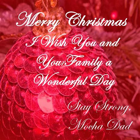 top  merry christmas images omg   merry