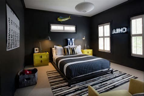 the pictures of boys bedroom designs that inspires camer