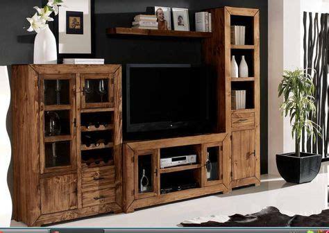 pin de damian martinez giracca en muebles sala muebles