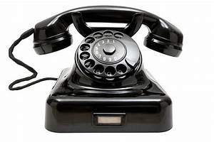 Best Old Telephone Stock Photos  Pictures  U0026 Royalty