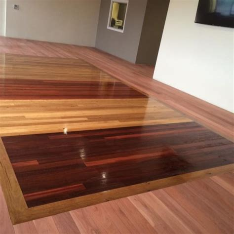 Floor Sander Perth Wa by Protect Your Floor Staircase Or Timber Deck Onsite