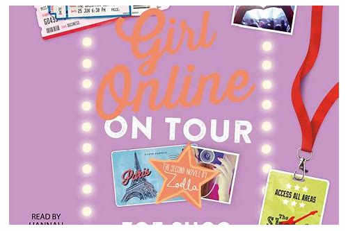 zoe sugg girl online on tour download