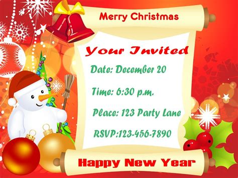 free picture photography download portrait gallery christmas party invitations christmas