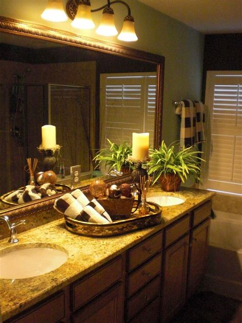bathroom staging ideas 17 best ideas about bathroom staging on pinterest bathroom vanity decor staging and bathroom