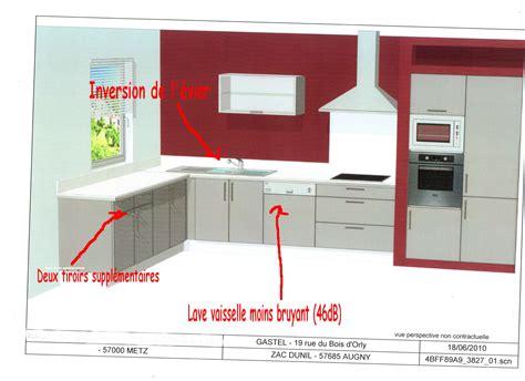 construction cuisine cuisine construction avec maisons batigère le de