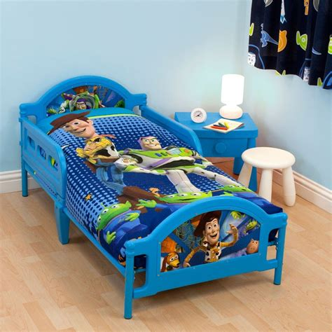 Story Toddler Bed Set by Story Toddler Bed Set Home Furniture Design