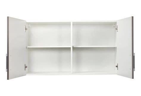 Held Möbel Küchenhängeschrank »toronto«, Breite 100 Cm
