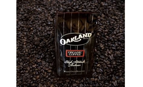 For the more adventurous drinkers, slojoy coffee roasters offers a mint julep drink containing espresso, simple. Green Day's Mike Dirnt & Billie Joe Armstrong launch Oakland Coffee Works   2016-11-04 ...