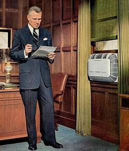 35 Best Images About Vintage Heating  U0026 Air Ads On