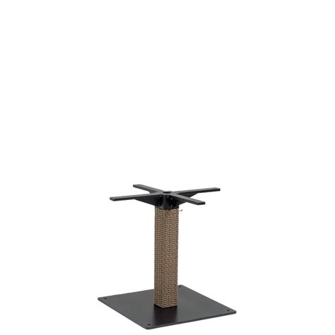 dining table pedestal base faux stone pedestal dining table base images
