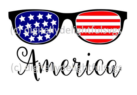 Free sunglass icons in various ui design styles for web and mobile. American sunglasses svg - Digitallydelightfulsvgs