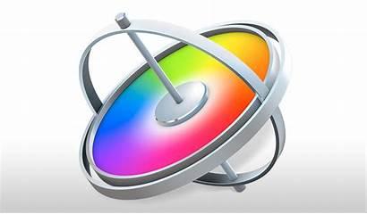 Motion Apple Designer Tutorials Every Should Graphics