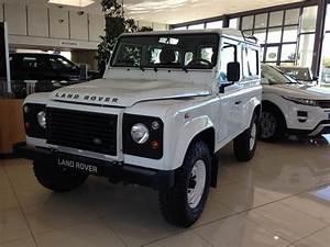 Land Rover Rodez : land rover sans malus jaguar montpellier land rover montpellier land rover n mes land ~ Gottalentnigeria.com Avis de Voitures