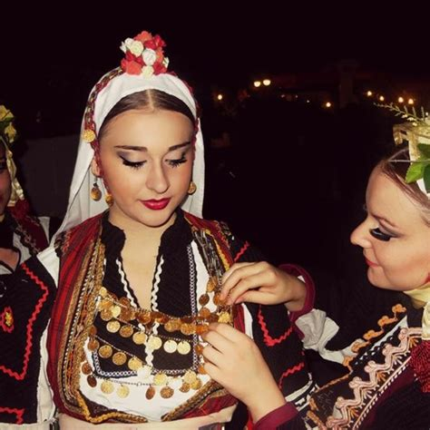 Macedonian Gaida by Trap Rap Music   Free Listening on ...