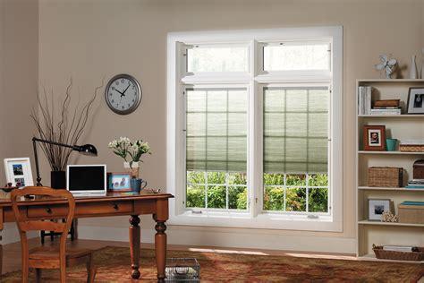 Pella Casement Window  For Residential Pros