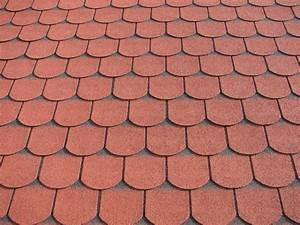 Bitumen Dachschindeln Verlegen : dachschindeln kaufen tipps vom dachprofi ~ Whattoseeinmadrid.com Haus und Dekorationen