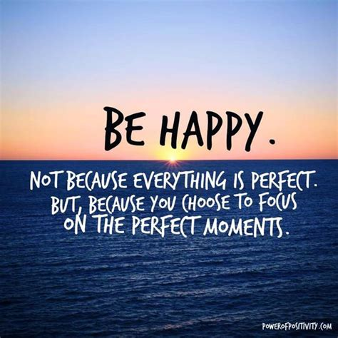 beautiful happiness quotes  sayings