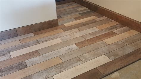 wood  floor tile  countertops santa rosa tile