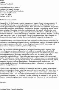 Research Job Cover Letters Letter Of Intent Sample 5 Templates Formats In Word Pdf
